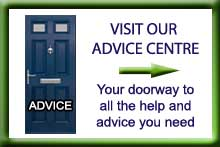 Port Elizabeth property advice and help centre