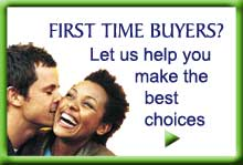 first time home buyers deirdre fibiger