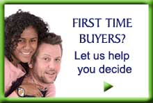 first time home buyers property network