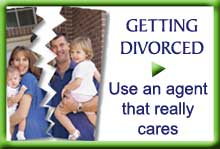 Property Network Divorce Help