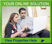property listing for sale online
