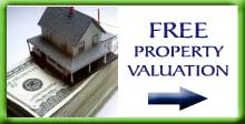 property network free property valuation
