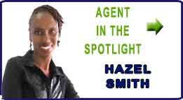 hazel smith estate agent property network