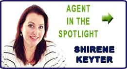 shirene keyter estate agent property network