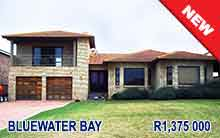 house for sale bluewater bay property network